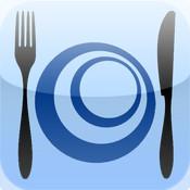 Restaurant Points Calculator Plus