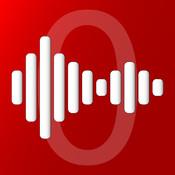 Carmen 0 - FREE Music Visualizer