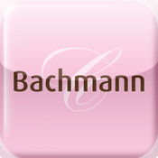 Confiserie Bachmann Chocolate Land