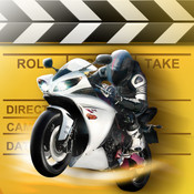 Movie Maker-Real Time FX&Sound Effect