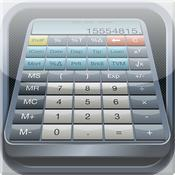 Calc Pro HD Free - The Top Mobile Calculator