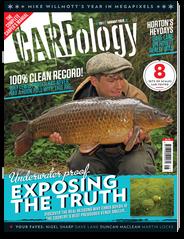 CARPology Magazine For iPhone