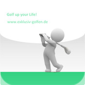 Golf News Built by AppMakr.com