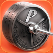 Physique — Intelligent Fitness Planning and Tracking