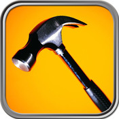 Developer Library For Mac OS X ogg and ape for developer