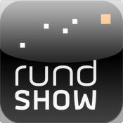 Die Macht - Die App zur rundshow des Bayerischen Rundfunks