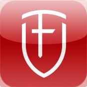 Fighter Verses - memorize bible verses / scripture