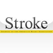 Stroke - Journal of the American Heart Association
