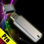 USB Flash Drive Pro for iPhone drive flash toshiba usb