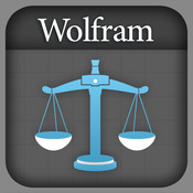 Wolfram Lawyer`s Professional Assistant