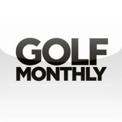 Golf Monthly with Gary Smith - Short Game