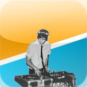 How to DJ - Ultimate DJ Training App