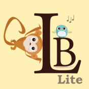Lite Little Bragger – A Free Image Effects Editor for Your Children