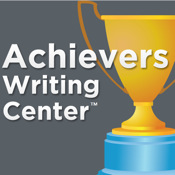 AWC - Creative Writing (includes editing and live writing assistant)