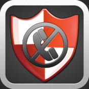 Blacklist for iPhone - Unwanted Call Blocker pop up blocker mac