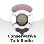 iTalk Conservative Talk Radio