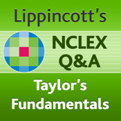 Taylor's Fundamentals of Nursing Q&A
