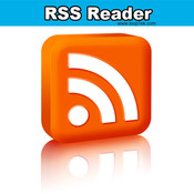 RSS reader by LoopTek, RSS Feed rss reader review