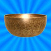 Zen Reminder - Mindfulness Bell