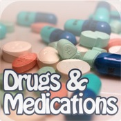 Searchable Over the Counter Drugs