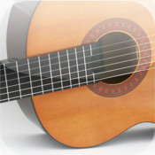 Discover Musical Instruments Free musical