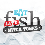 Eat Fish with Mitch Tonks Lite