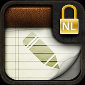 Note Lock Free ~ Lock your Tales free dowanload disk lock