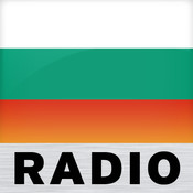 Radio Bulgaria - Music and stations from Bulgaria