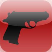Spy Guns - The Ultimate Spy Sidearm link spy aim