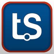 Transit Stop: WRTA Bus Tracker (Free)