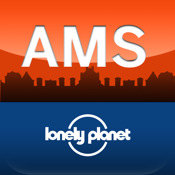 Amsterdam Travel Guide - Lonely Planet