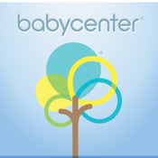 BabyCenter® My Pregnancy Today