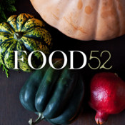 FOOD52 Holiday Recipe & Survival Guide