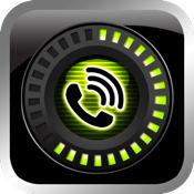 HD Ringtone Creator Unlimited