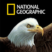 "National Geographic`s Handheld Birdsâ""¢"