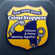 New York State Crime Stoppers new york state fairgrounds