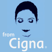 Relax & Rest Guided Meditations — from Cigna