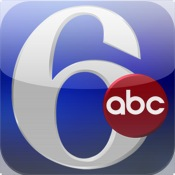 6abc - Philadelphia news, weather, & sports source