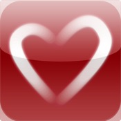 Dating Free - #1 Simple and Fun Dating App (Always Free And Fun) dating industry