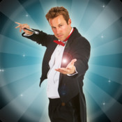 Magic Trick: learn Magic Tricks for Free ! magic