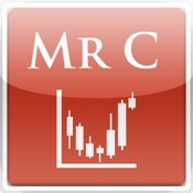 Stock Cruncher: Stock Research and Analysis with Indicators, Technicals and Trade-Ideas Stock Screener (prev. Mr Cruncher)