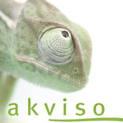 akviso.de Creative Consulting