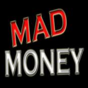 Mad Money - Ultimate Soundboard jim cramer mad money