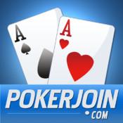 遊果德州撲克(Texas Poker)