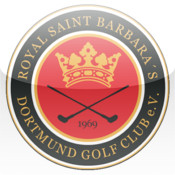 Royal Saint Barbara`s Dortmund Golf Club e.V.