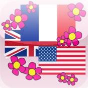 French-English Translate Dictionary translate english to hawaiian