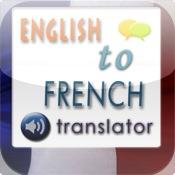 English to French Translation Phrasebook english to hebrew translation