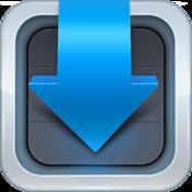 iBolt Downloader Pro - Download All Files & File Manager