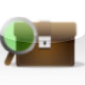 JobFinder - search all job sites job magazine