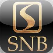 SNB-Stillwater National Bank's Bank App